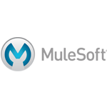Mulesoft – color