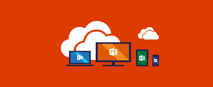 7 Fitur Terbaik dari Office 365