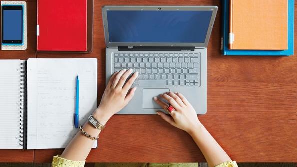 Update Terbaru dari Office 365