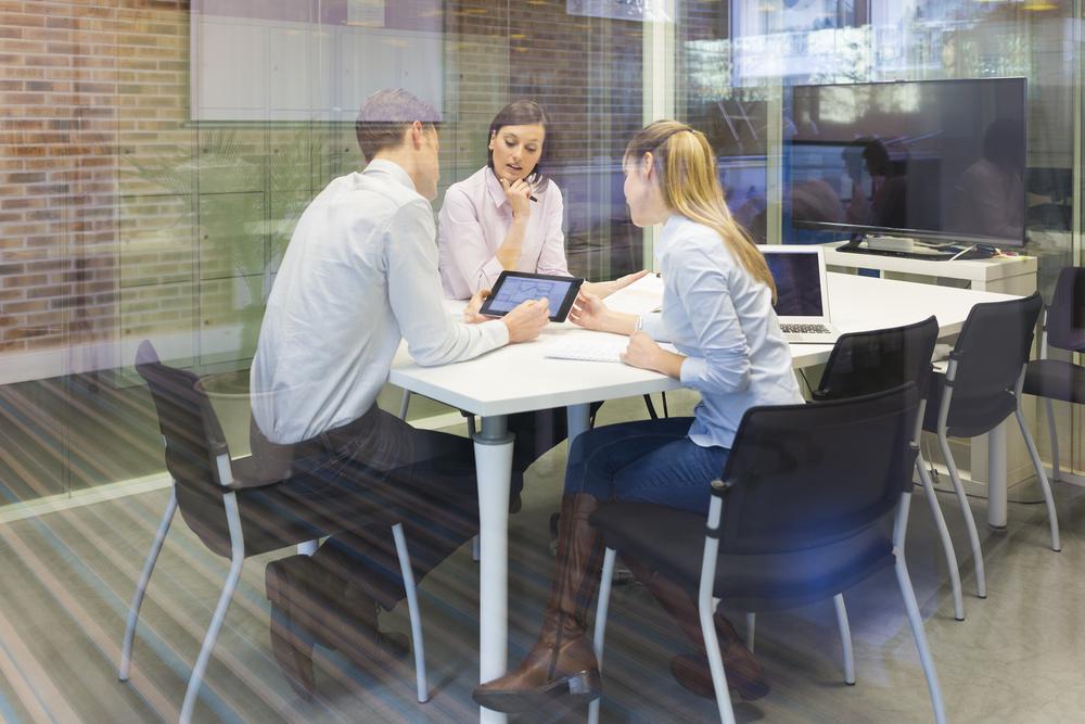 Office 365 Membawa Presentasi Ke Level Yang Berbeda