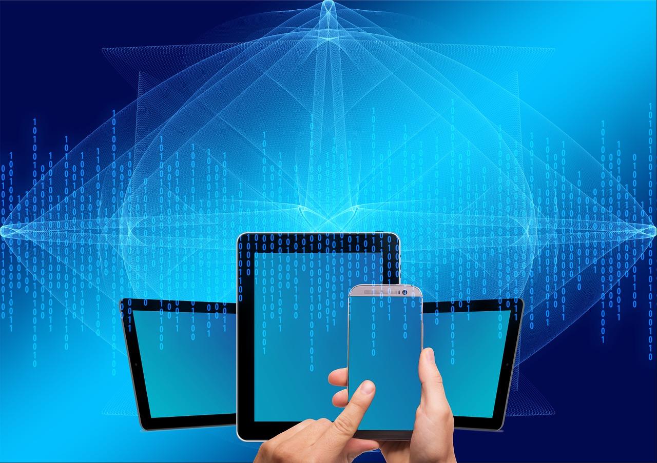4 Tahapan Terpenting Dalam Pengujian Aplikasi Mobile