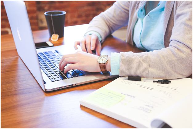 Menjadi Smart Worker Bersama Office 365