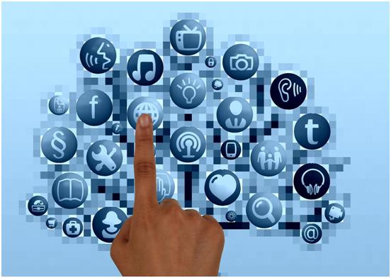 Pentingkah Melakukan Testing Aplikasi Pada Mobile?