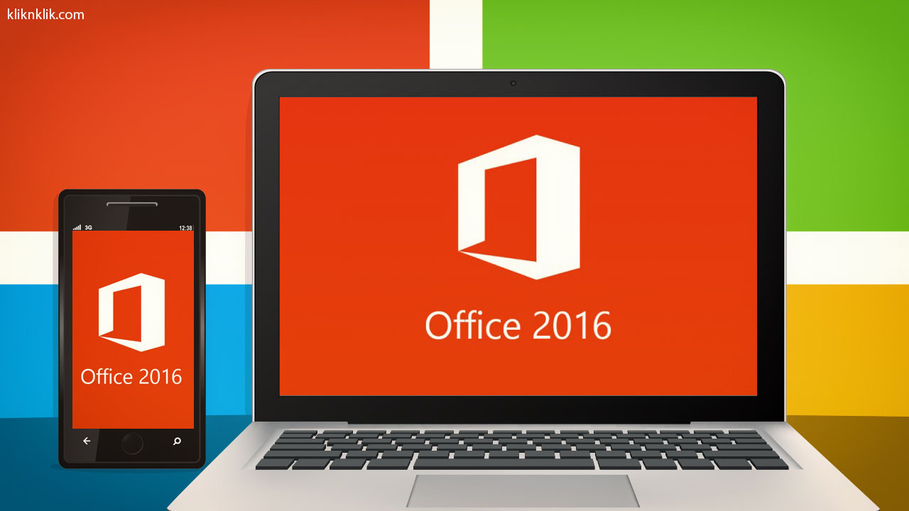 microsoft-corporation-releases-office-2016-for-consumer-preview-and-rolls-o.jpg