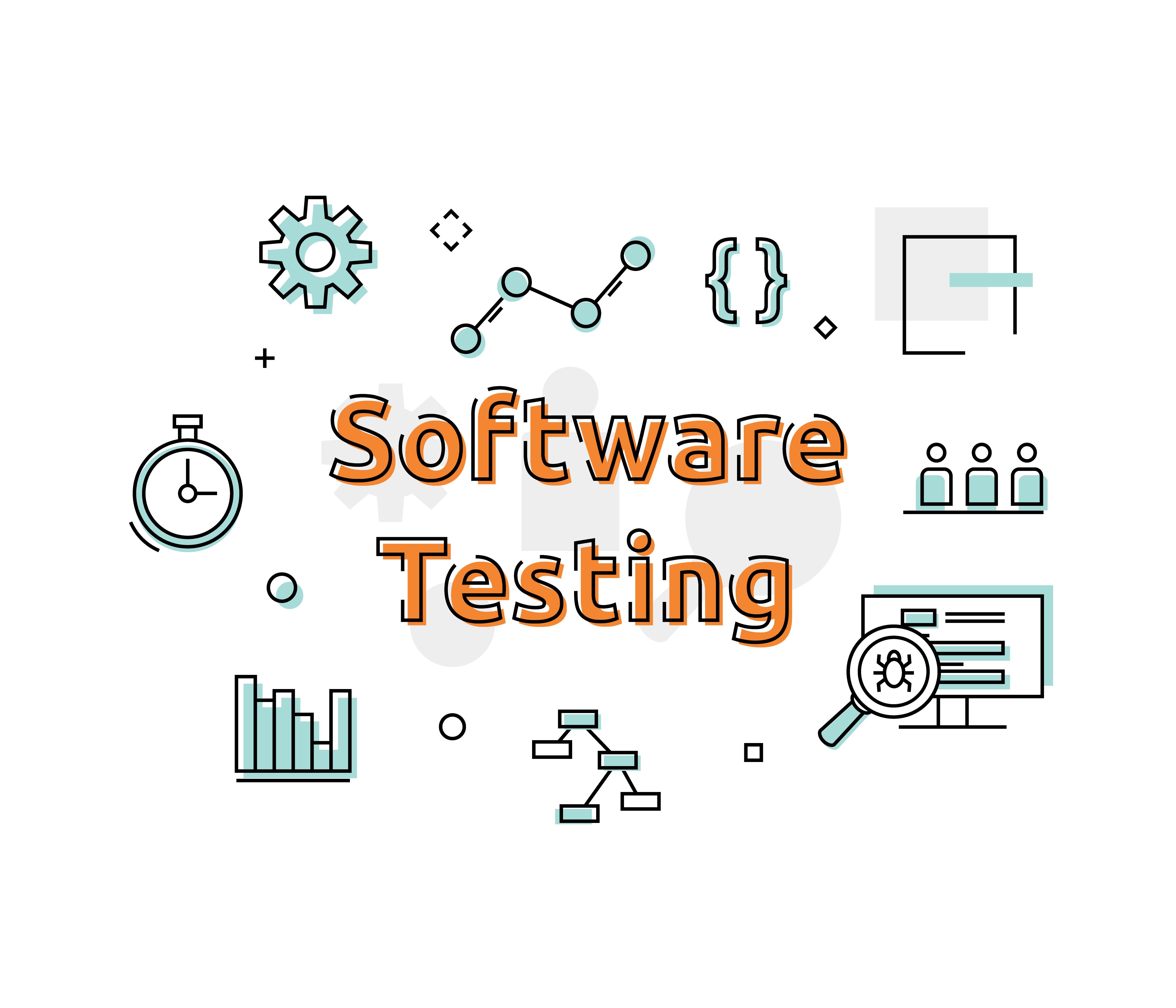 Ingin Menjadi Software Tester Andal? Ini Karakter Yang Wajib Anda Miliki