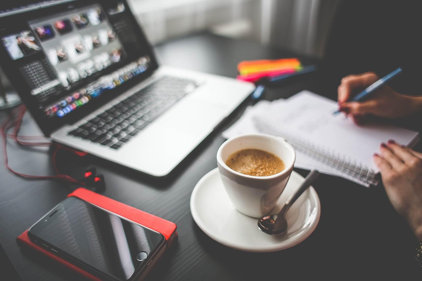 Cara Kerja Baru Tanpa Harus Ngantor Dengan Microsoft Office 365