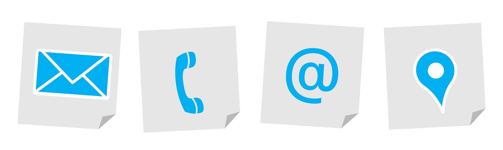migrasi email ke Office 365