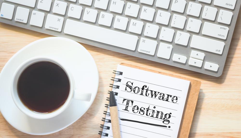 Manual vs. Automatin Testing Tool, Mana Yang Menjadi Pilihan Anda?