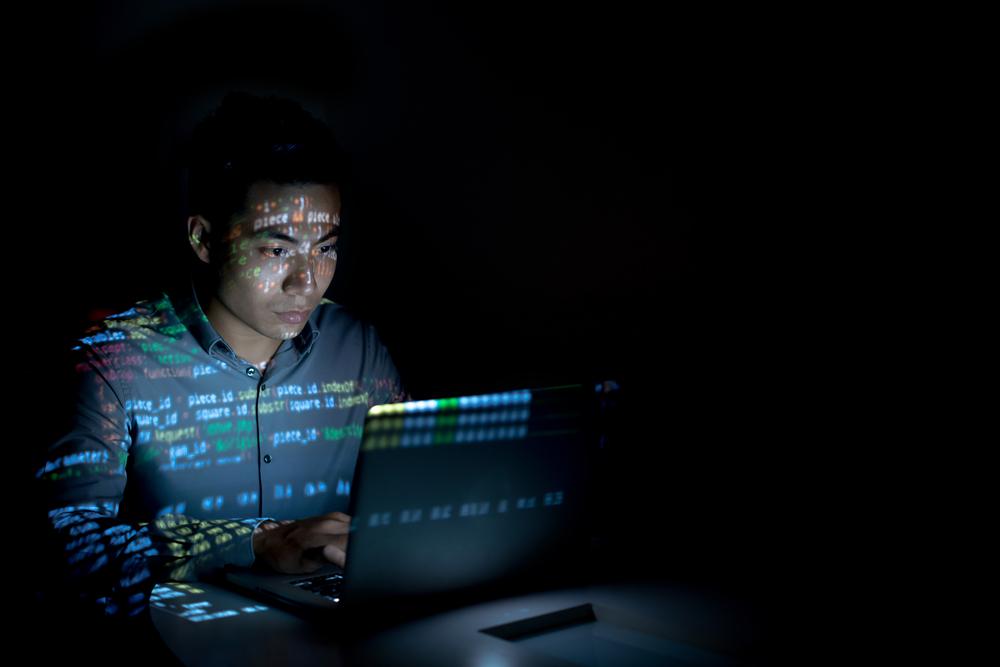 5 Kemampuan Dasar Yang Harus Dimiliki Oleh Software Tester
